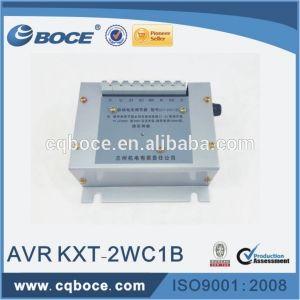 Kxt-2wc1b Generator AVR Automatic Voltage Regulator pictures & photos
