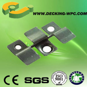 Stainlesss Steel Clips Made in China pictures & photos