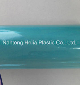 Packing Use PVC Soft Film pictures & photos