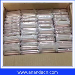 Unlocked Original Mobile Phone (7/6S/6S+/ 6/6+5S/5/4S 4 16GB 32GB 64GB 128GB) Smart Phone pictures & photos