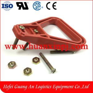 Smh Battery Connector Handle 175/350A Red Color pictures & photos