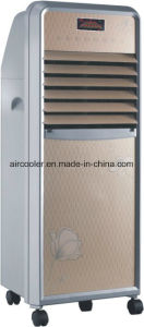 Air Conditioner with Air Cooler pictures & photos