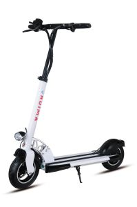 48V 500W Electric Scooter pictures & photos