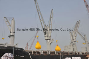 Crane Load Water Weight pictures & photos