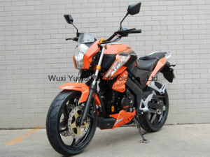 Rzm250c-a Racing Motorcycle 150cc/200cc/250cc pictures & photos