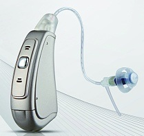 Medical Equipment Health Care Digital Hearing Aid Bte FDA Ce Listening Devices pictures & photos