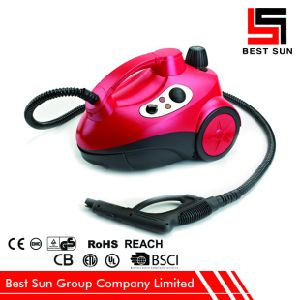 Standing Vertical Steam Irons with Steam Station pictures & photos