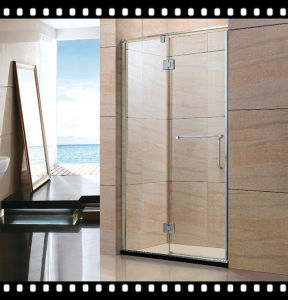 USA Type Use for Shower Enclosures