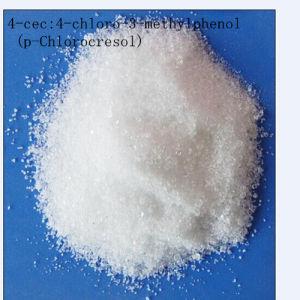 mayoclinic clomid