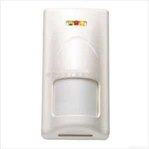 Roiscok Passive Infrared Detector (RK-811PT)
