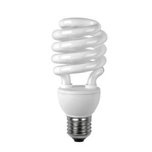 Energy Saving Lamp (CFL Lt-Hs14)