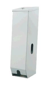 Tissue Box (TB-H121540E)