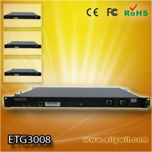 1e1 Trunking Gateway (MTG300-Q7 1E1)