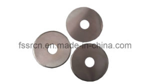 Meat Blade/Meat Slicer Round Blades Meat Blades (FS-1316) pictures & photos
