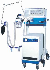 Medical Equipment Versatile Ventilator PA-300 pictures & photos