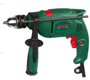 Impact Drill (CK6313)