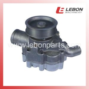 Water Pump for Caterpillar (E330C-9 224-3253)