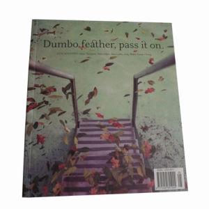 Printing Magazine