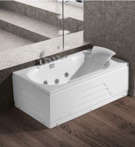 Bathtub & Massage Bathtub (NA067)