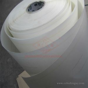 Electrical Insulation Paper/Nomex Paper NMN 6640 pictures & photos