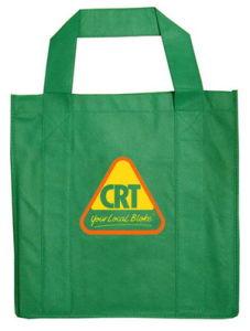 Shopping Bag /Non Woven Bag (TL007) pictures & photos