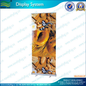 Cheap Price Roll up Banner Stand (M-NF22M01003) pictures & photos