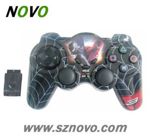 Gamepad (NV-GPW014)
