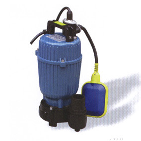 Submersible Pump (V250A) pictures & photos