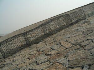 Heavy Hexagonal Wire Mesh/Gabion pictures & photos