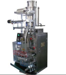 Liquid Sachet Packing Machine (XFL-Y) pictures & photos