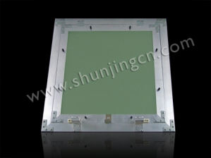 Gypsum Access Door (GA3030)
