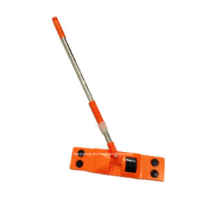 ABS High Qualilty Microfiber Mop Frame pictures & photos
