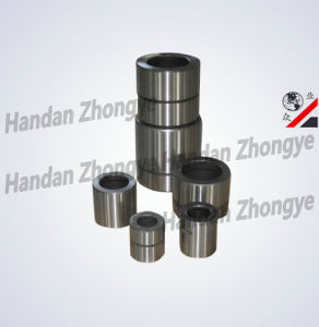 2017 Inner and Outer Bush for Hydraulic Breaker Hammer pictures & photos