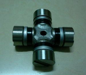 Universal Joint for Russia Truck (35x98) pictures & photos