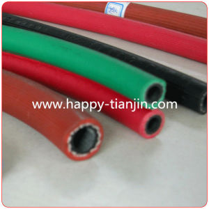 Single Line Welding Hose pictures & photos