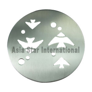 Stainless Steel Cuptray (SSC10) pictures & photos