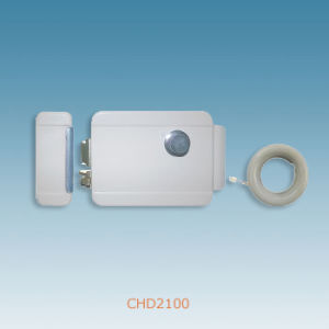 Top Sales Smart Product Integrated Home Access Lock (CHD-ES2200)