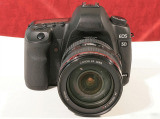 EOS 5D Mark III Digital Camera
