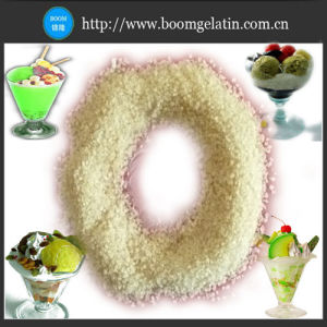 Edible Gelatine pictures & photos