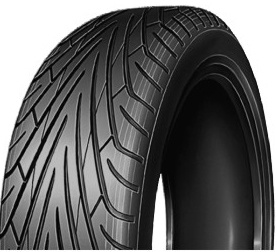 High Performance Linglong Brand Car Tyre pictures & photos