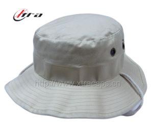 Bucket Hat (XT-1033) pictures & photos