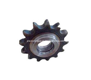 Chain Sprocket/ S45c Sprockets pictures & photos