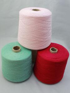 2/26 Nm 100% Mongolian Cashmere Yarn