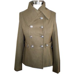 Comfortable, Competitive Price, Women Jacket