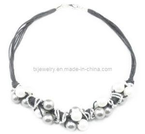 Jewelry Fashion (TXN-10469)