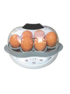 Egg Cooker (TS-9688-1J)