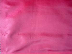 190T N/T Fabric (I072)