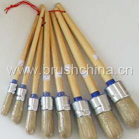 Panit Brush - 09