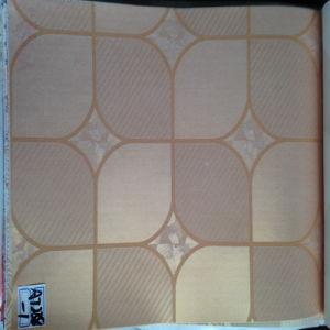 595*595 603*603 PVC Gypsum Ceiling
