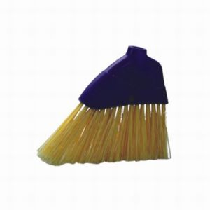 Angle Broom Head (LE24306) pictures & photos